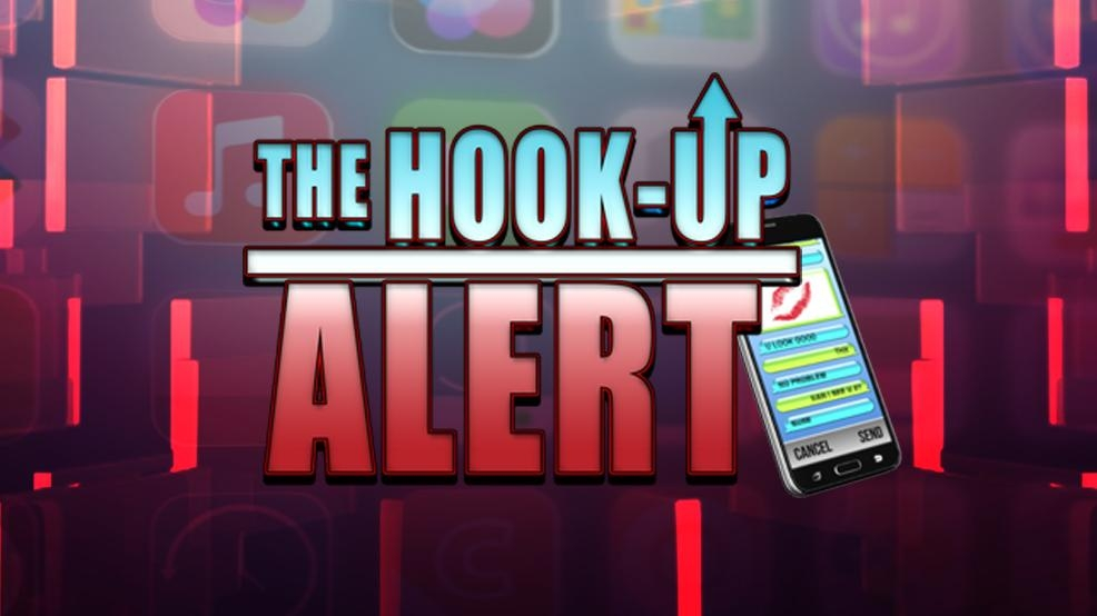 the hookup news Book review: the 'american hookup' is a feat of 'social engineering' by gayle brandeis, san francisco chronicle published 12:00 am, wednesday, february 15, 2017.