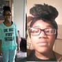 Missing Auburn teens found in Syracuse