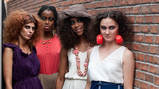 Fashion takes over the Midlands for Columbia Fashion Week