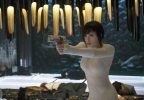 Ghost in the Shell Paramount Pictures (2).jpg