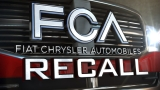 Chrysler recalls some cars for loose bolts