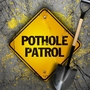 South Bend 311 line says calls regarding potholes have tripled