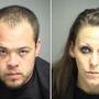 Officials: Two indicted for accidental overdose death in 2016