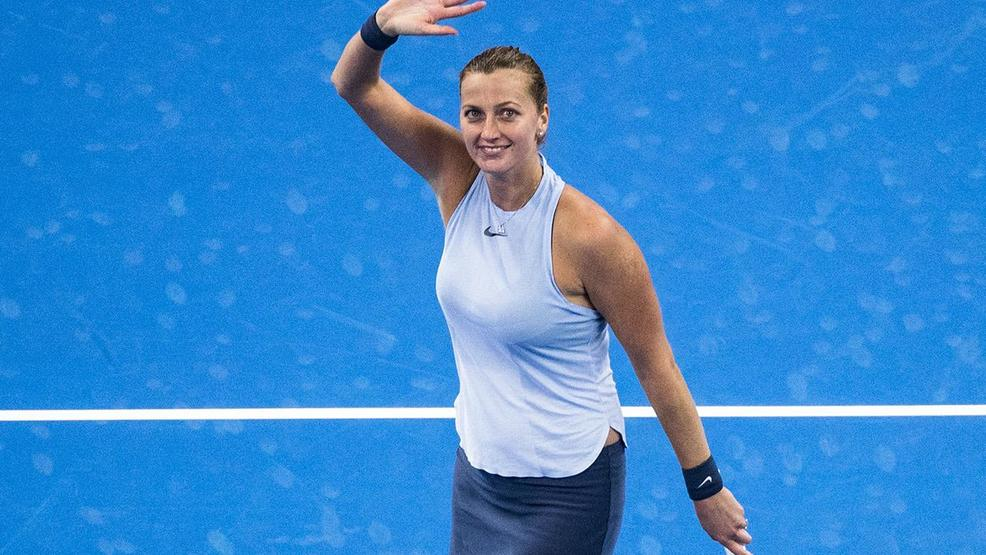 petra-kvitova-china-open-lead.jpg