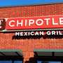 Chipotle restaurants hacked with credit card stealing malware