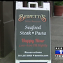 Benetti's Italian Restaurant to close after 38 years