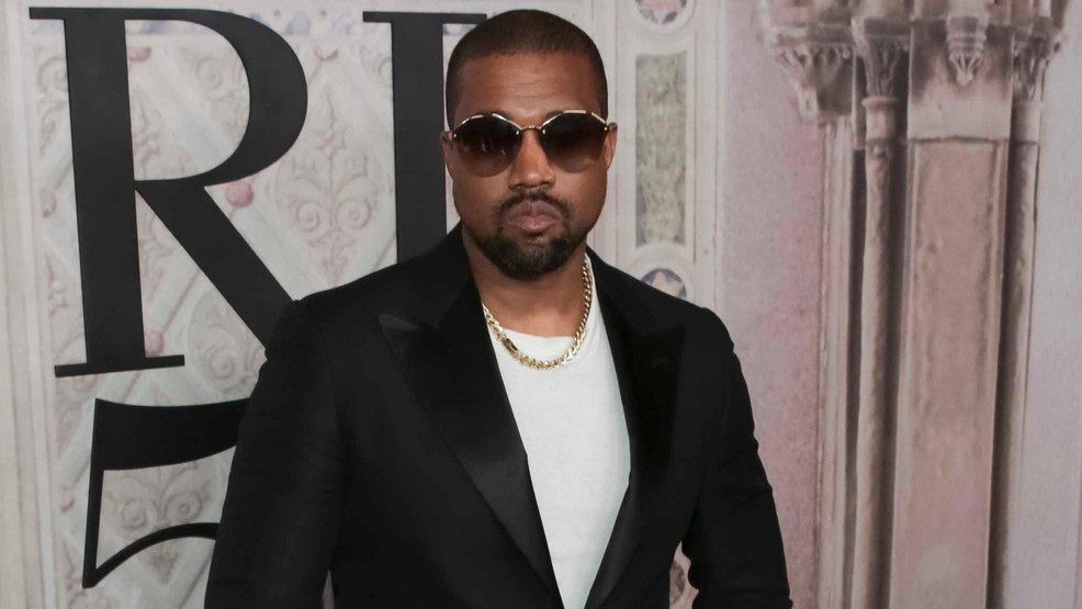 Report: Kanye West covers college tuition for daughter of George Floyd, donates $2 million