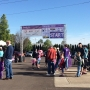 March for Babies Eugene supports infants born premature or with birth defects