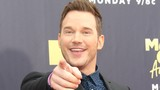 Chris Pratt says he is proud to be religious, shares admiration for Tom Cruise