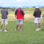 Charity golf tournament to raise $50k for local veterans