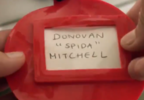 New ad shows mix-up betweeen Donovan 'Spida' Mitchell and Tom 'Spider-Man' Holland (4).PNG