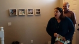 VIDEO: Utah couple keeps pregnancy a secret for 9 months, watch grandma's epic reaction