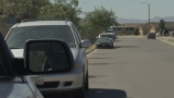 Car burglaries in Northeast El Paso have increased 87 percent