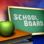 Sumter School District will not close two schools to help with budget