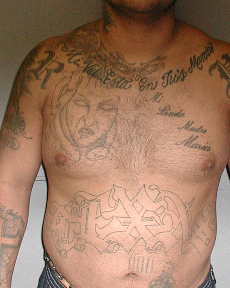 Robert HERNANDEZ - Tattoo (Chest & Abdomen).jpg