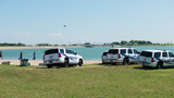 Search for missing Lake Pflugerville swimmer now recovery operation
