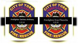Time Of Grief | How to help families of firefighters killed in York building collapse