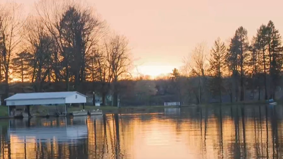 Business owners prepare for potential flooding in Fair Haven