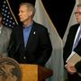 Rauner on SB1: Without that bill on my desk, we can't really make any progress at all