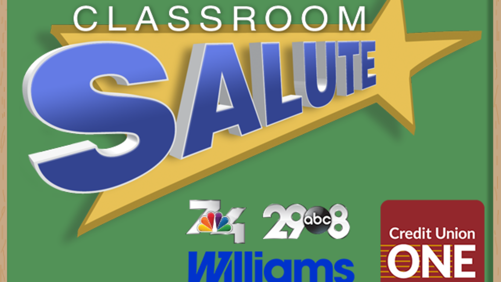 Classroom Salute Contest Page Graphic.png