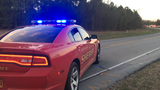 Troopers: Two New Bern women dead after Vanceboro accident
