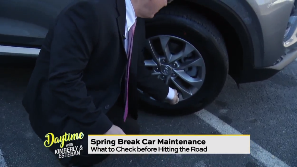 Springbreakcarcheck.PNG