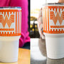 Whataburger partners with YETI to release branded tumblers