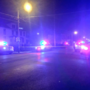 Columbus Police investigate shots fired in Franklinton overnight