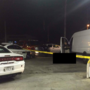 Police investigating after body found at East Ridge gas station Monday evening