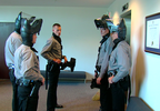P-ACTIVE SHOOTER TRAINING.transfer_frame_2957.png