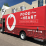 Arkansas Heart Hospital rolling out new food truck