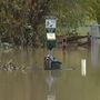 Puyallup River flooding forces partial closure of popular trail