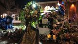Photo gallery: Honoring slain Westerville police officers