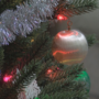 Fire crews give holiday safety tips