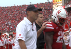 Mike Riley.PNG