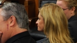 Defense attorney in Erin Andrews civil case accused of watching naked video at restaurant