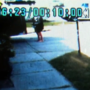 Surveillance video shows confrontation before man shoots neighbor with BB gun