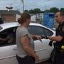 Flint PD featured on network series COPS