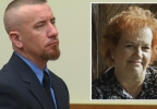 Terri-Drunk driver Timothy Castle and victim Debbie Meadows.jpg