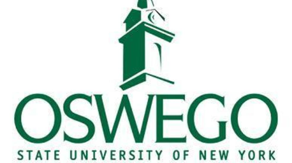 Suny Oswego Earns Top 50 Spot Wstm