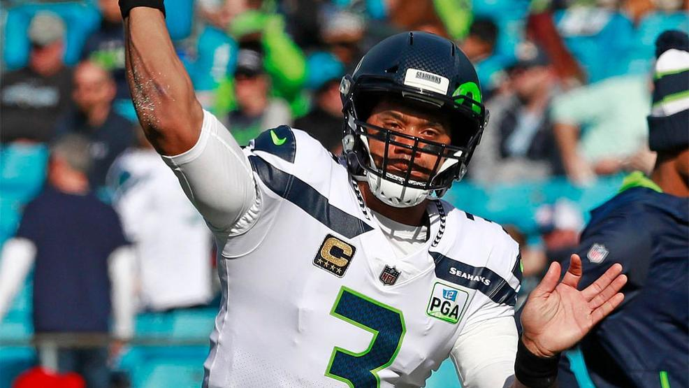 projection seahawks playoff odds continue rising following win
