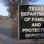 Texas Panhandle in need of more foster homes