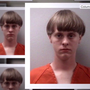 Dylann Roof rejects Jewish, Indian attorneys for his appeal, calls them biological enemies
