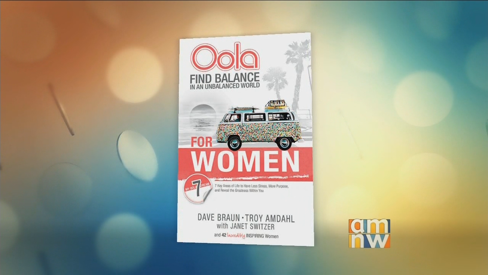 Oola for Women.png