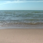 Bacteria levels close beach in St. Joseph, Michigan