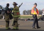 Head-on crash outside Salem - KATU photo 1.jpg