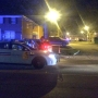 Shooting injures two people in Northeast Columbus, several taken into custody
