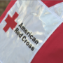 American Red Cross looks for new location, closes Beaumont office