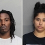 2 charged after man punches toddler so hard she needed surgery