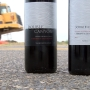 New winemaking facility under construction in West Richland